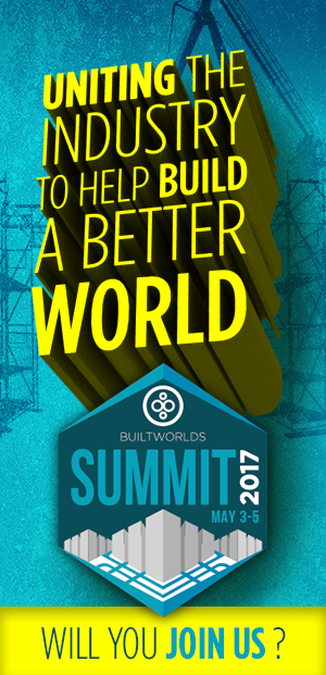 BuiltWorlds_Summit_2017.png