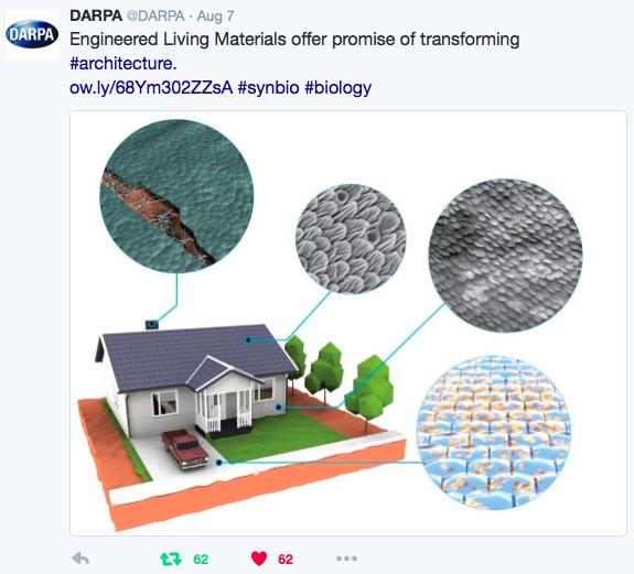 DARPA_ELM_tweet
