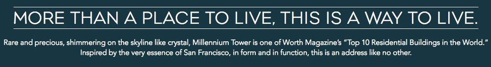 Millennium_tower_promo