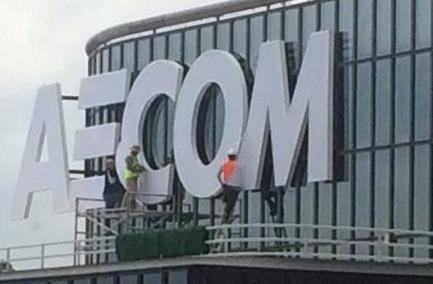 AECOM_skyline_logo