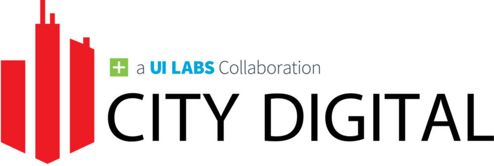 UI-Labs-City-Digital