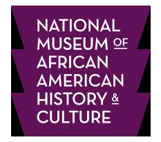 NMAAHC_logo