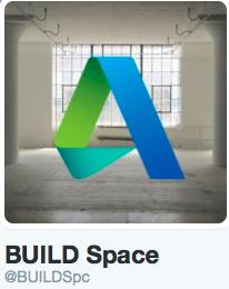 Autodesk_BLDspace_Twitter