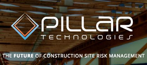 Pillar_tech-startup