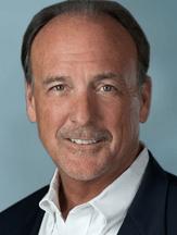 CEO Cleve Adams