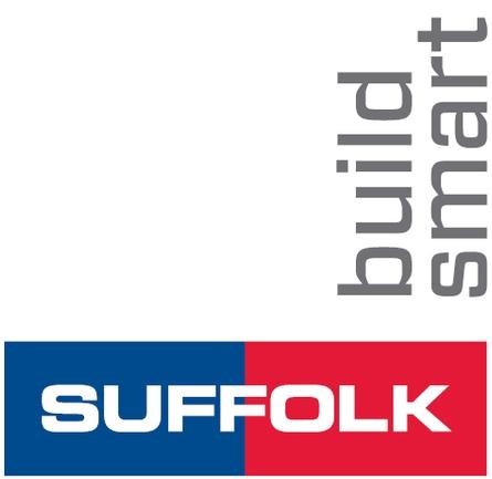 Suffolk-BS4353xag0.jpeg