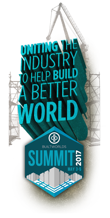 builtworlds_summit_header.png