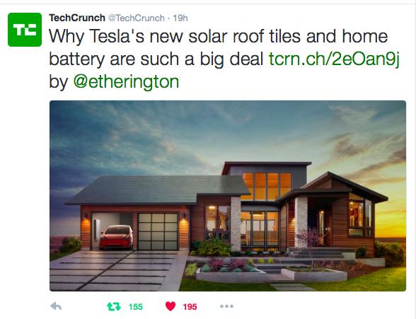 Tech_crunch_solar