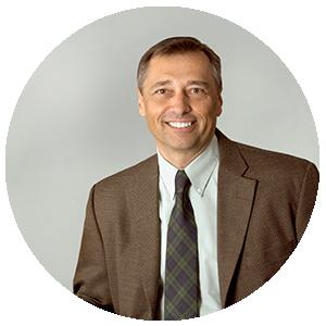Michael Oster, President, Gemba Technologies