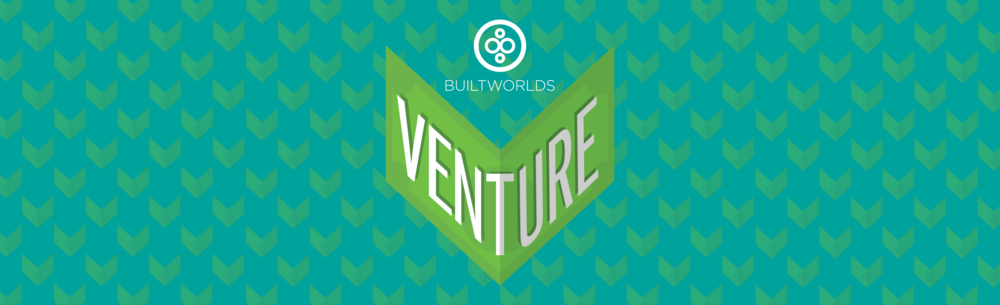 venture_builtworlds.png