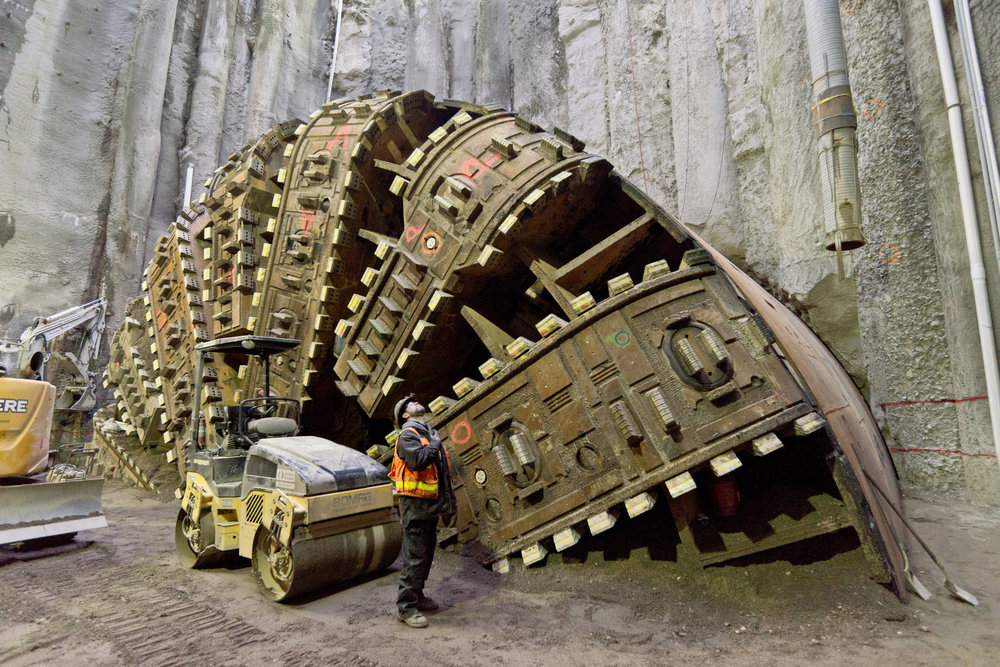 Bertha_TBM_Seattle