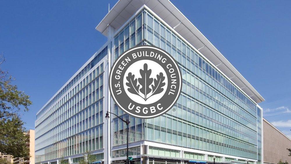 USGBC_building_HQ