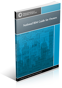 "Standard procedure?: NIBS plans to submit the ""National BIM Guide for Building Owners,"" a year in the making, for publication as an industry standard."