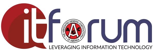 IT-forum-3.jpg