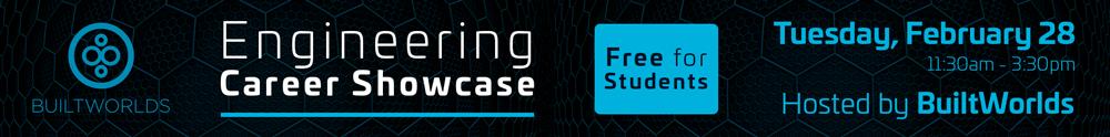 engineering_showcase_leader.png
