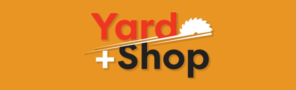 yardshop_header.png