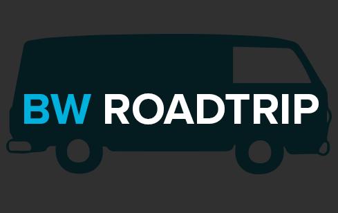 BW_Roadtrip_block.png