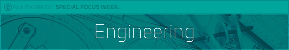 engineering_week_banner.png