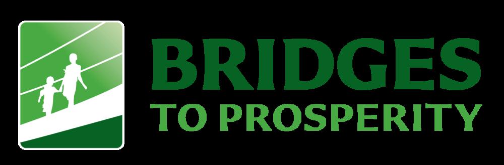 B2P_logo