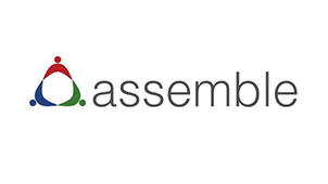 Assemble Systems