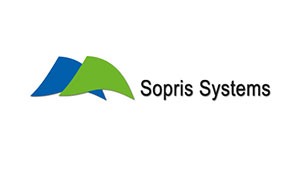 Sopris Systems
