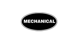 Mechanical Inc.