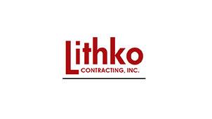 Lithko