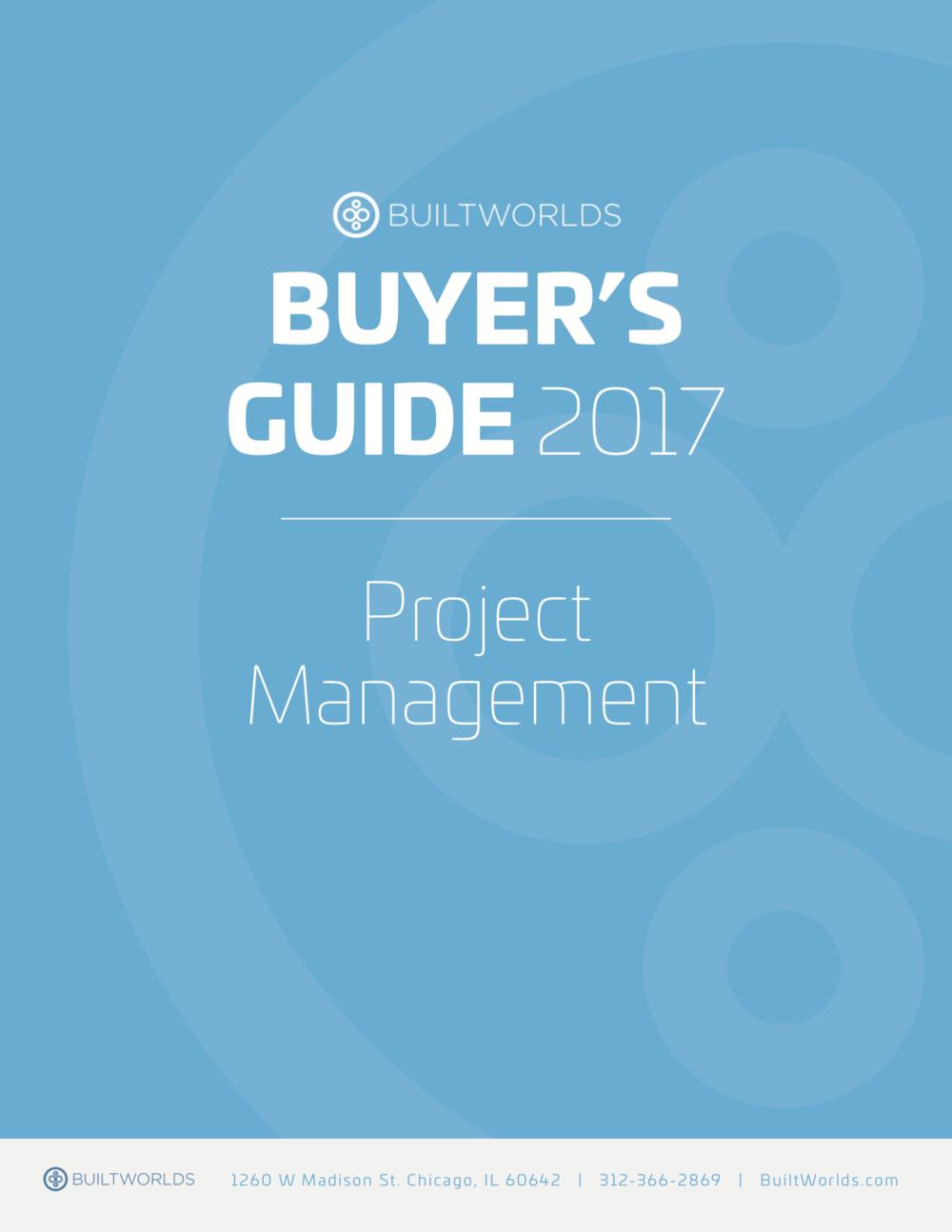 BuyersGuide_ProjectManagement_thumbnail.png