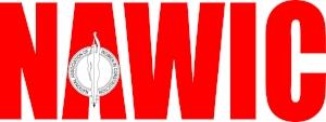 NAWIC_logo10_red_blackemblem.jpg