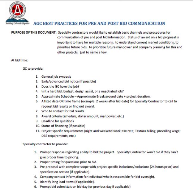 Best_practices_handout
