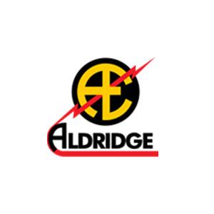Aldridge_electric.jpg