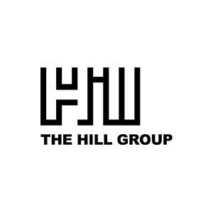 TheHillGroup.jpg