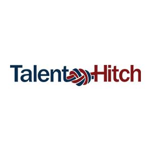TalentHitch_block.png