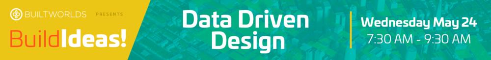 BI_datadriven_leader_ad.png