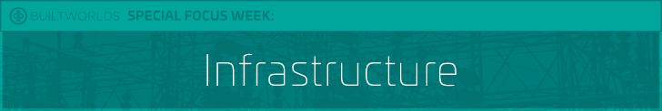 specialfocus_infrastructure.png
