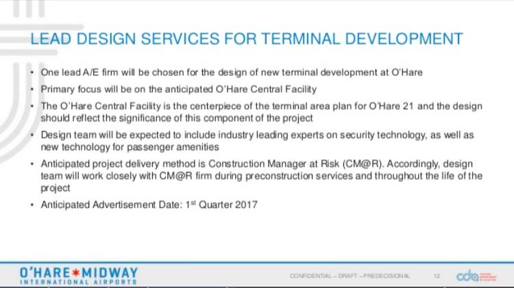 Design_schedule_ORD_terminal