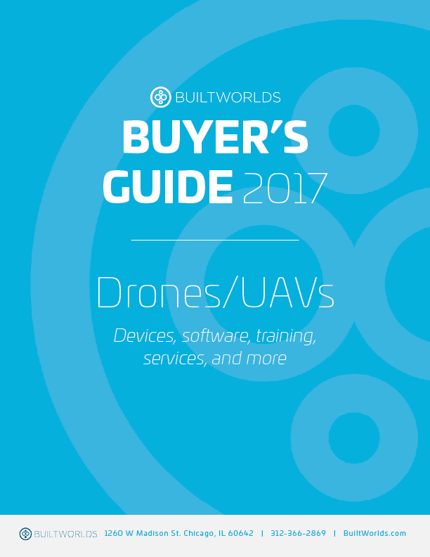 BuiltWorlds_Buyers_Guide_2017_Drones_thumbnail.png