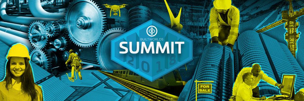 summit_header_2018-1.jpg