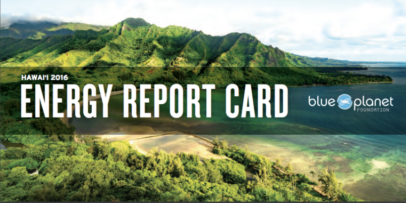 Blue_Planet_report_card