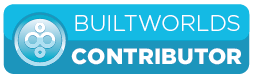 builtworldscontributor