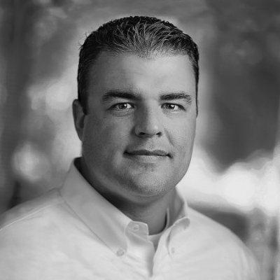 Kevin Brederson