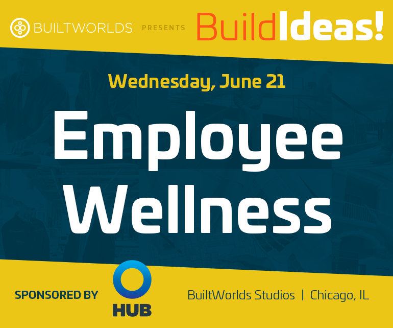 BI_employeewellness_300x250_ad.png