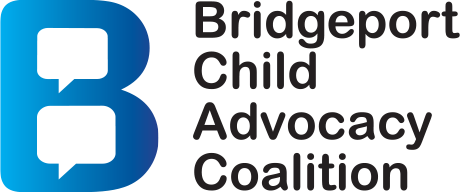 Bridgeport Child Advocacy Coalition
