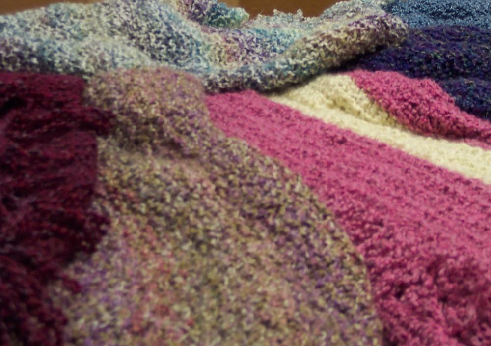 p_shawls_1.jpg