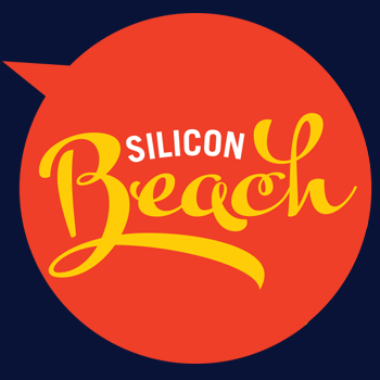 BRAVE @ SILICON BEACH