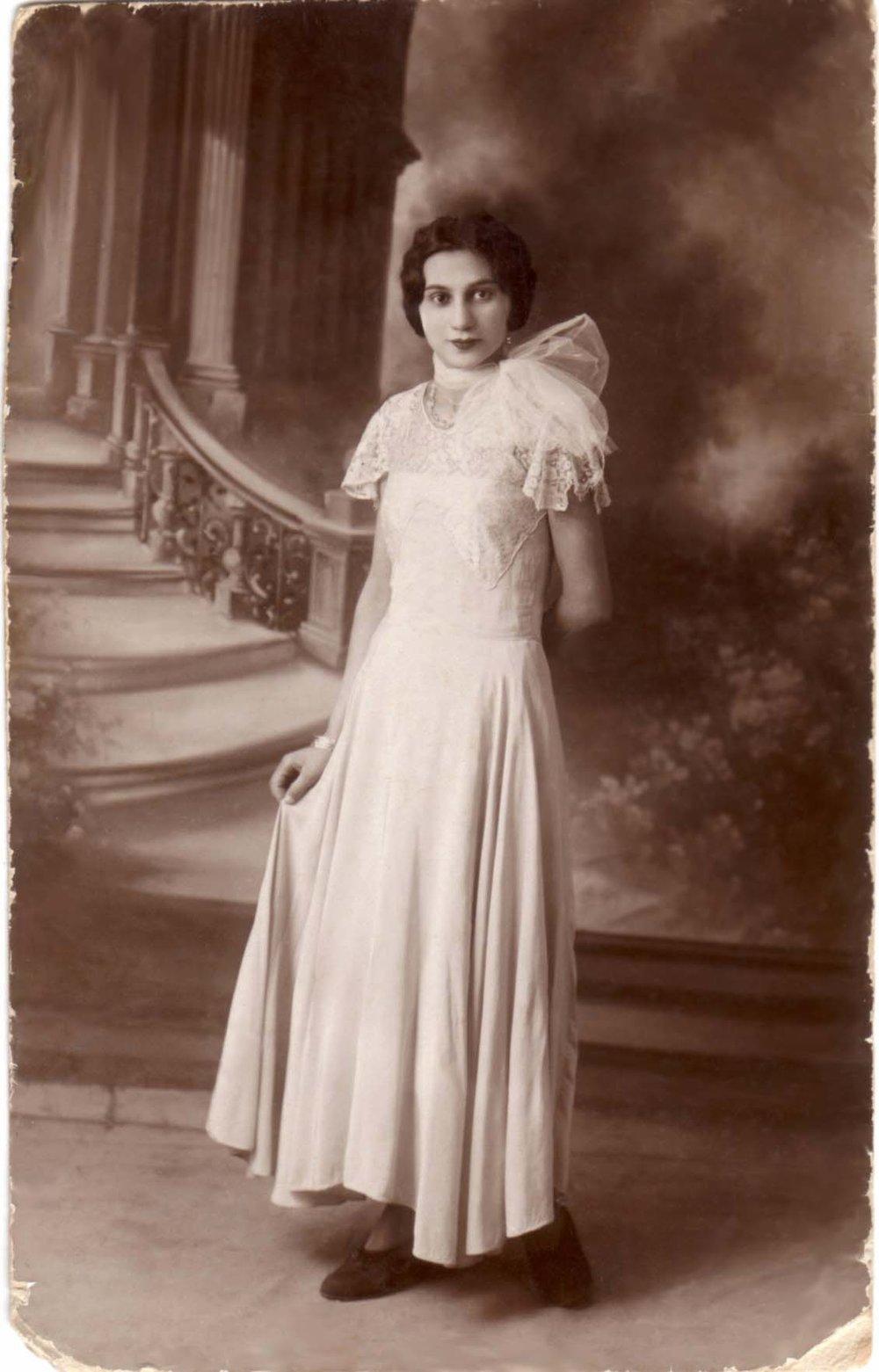 Cécile Amar-Lévy mai 1933.jpg