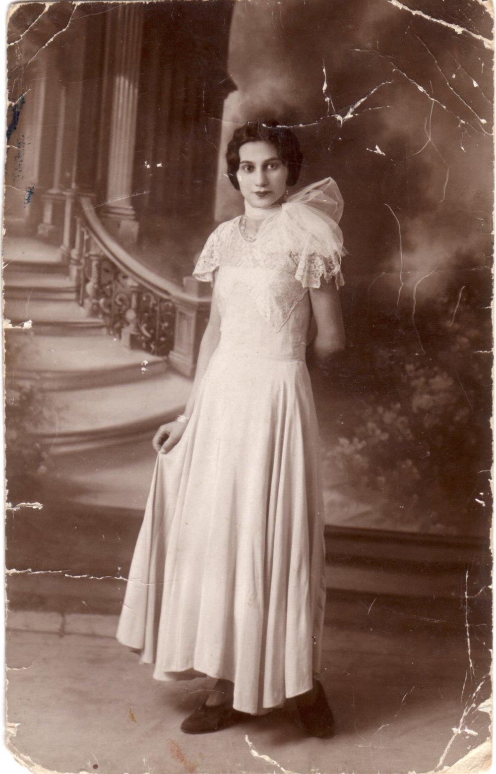 CécileAmar-Lévymai1933 (original).jpg