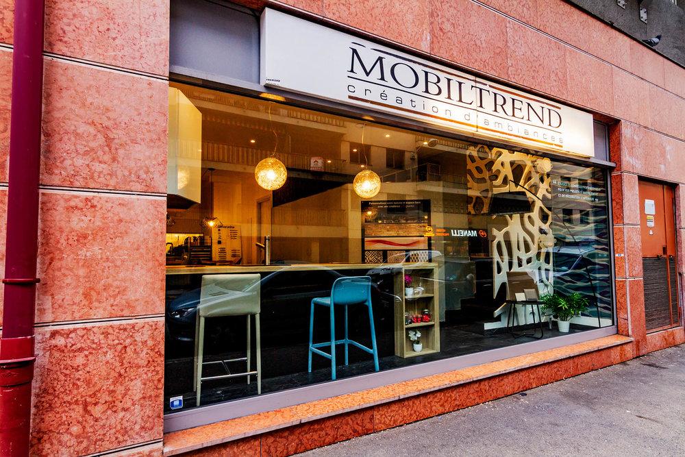 Showroom_mobiltrend_ext1_BD1.jpg