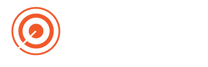 Off Hill Strategies