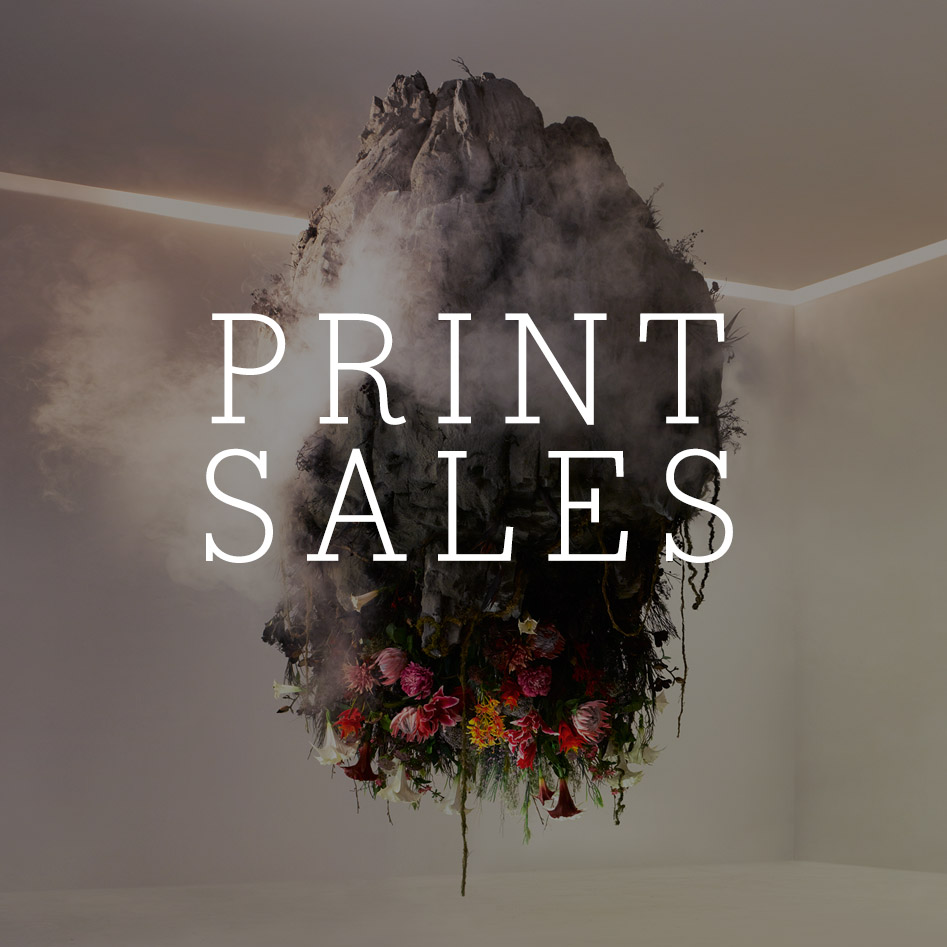 125printsales.jpg